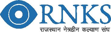 Rajasthan Netraheen Kalyan Sangh